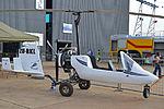 Wagtail Aviation Trojan 'ZU-RKL' (16981930771).jpg