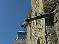 Waidhofen an der Ybbs - Rothschildschloss - Wasserspeier.jpg