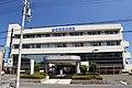 Wakasa Takahama hospital.jpg