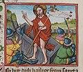 Waldburg-Gebetbuch 182 detail.jpg