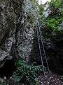 Waldegger Steig 02.jpg