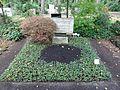 Waldfriedhof Zehlendorf Hermann Loerbroks.jpg