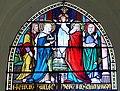 Waldkirchen am Wesen Pfarrkirche - Fenster 1.jpg