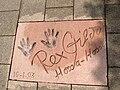 Walk of Fame Rex Gildo.JPG