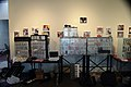 Wall of eurorack @ AHBA2005.jpg