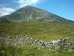 Wall under Croagh Patrick.JPG