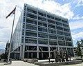 Wallace F. Bennett Federal Building (43837745092).jpg