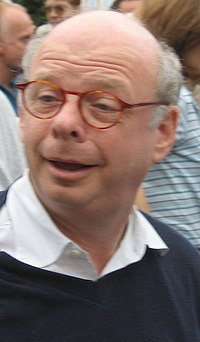 Wallace Shawn (2005)