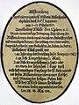 WallfahrtskircheMussenhausen Kruzifix im Langhaus 4.jpg