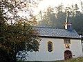Wallfahrtskirche Mariahilfbergl2.JPG