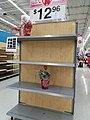 Walmart (32936438182).jpg