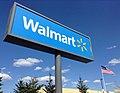 Walmart Store sign.jpg