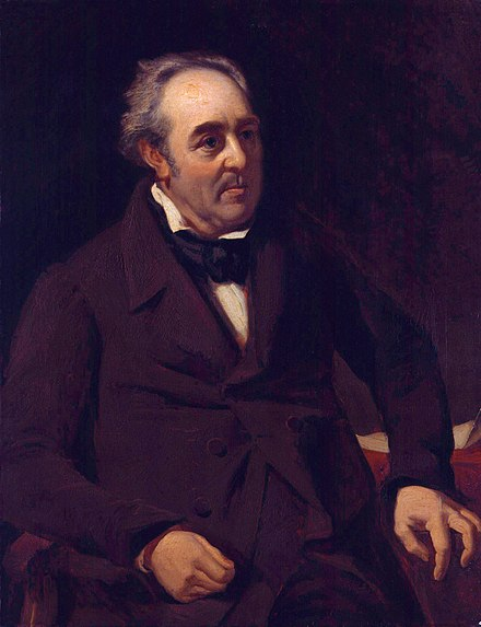 Walter Savage Landor by William Fisher Walter Savage Landor by William Fisher-2.jpg