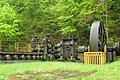 Walzwierk Fond-de-Gras.jpg