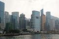Wan Chai, Hong Kong - panoramio - jetsun (13).jpg