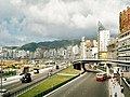Wan Chai Gloucester Road 1971.jpg