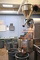 Wandering Goat Coffee Company-3.jpg