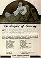 Wanted A Baby (1919) - Ad 1.jpg