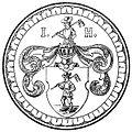 Wappen-hanshofmann.jpg