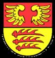 Wappen Benzingen.png