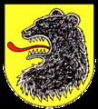 Wappen Berau.png