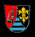 Wappen Brunn Opf.png