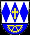 Wappen Derching.png