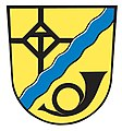 Wappen Dettingen.jpg