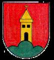 Wappen Dornberg.png