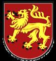 Wappen Dransfeld.png