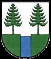 Wappen Einbach.png