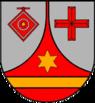 Wappen Eisenach (Eifel).png