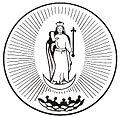 Wappen Fraureuth.jpg