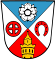 Wappen Friedrichsdorf Taunus.png