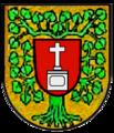 Wappen Furschweiler.png