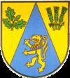 Goddert coat of arms