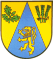 Wappen Goddert.png