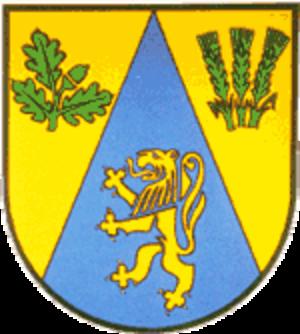 Goddert - Image: Wappen Goddert