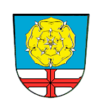 Coat of arms of Guttenberg