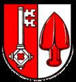 Wappen Haubersbronn.png