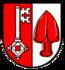 Wappen Haubersbronn