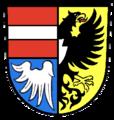 Wappen Herbolzheim.png