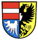 Coat of arms of Herbolzheim