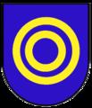 Wappen Hoefingen.png