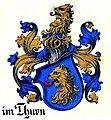 Wappen Im Thurn.jpg