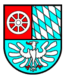 Wappen Katzental.png