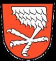 Wappen Kuernbach.png