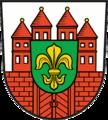 Wappen Kyritz.png