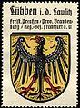 Wappen Lübben i. d. Lausitz.jpg