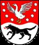 Wappen Landkreis Prignitz.png